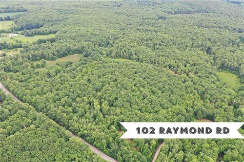 Photo of 102 Raymond Road, Nottingham, NH 03290 (MLS # 4818719)