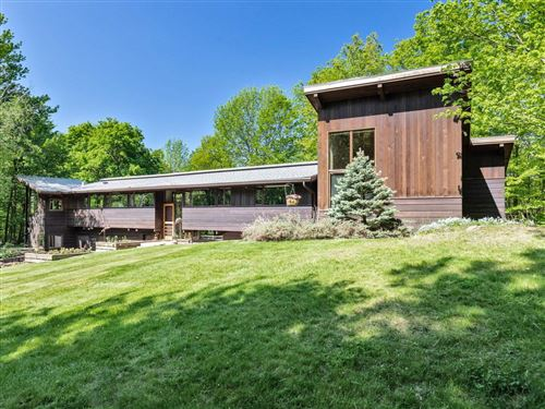 Photo of 509 Nob Hill Road, Williston, VT 05495 (MLS # 4808720)