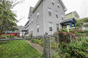 Photo of 382 Lake Avenue, Manchester, NH 03103 (MLS # 4758721)