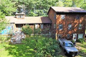 Photo of 213 Patten Hill Road, Candia, NH 03034 (MLS # 4776721)