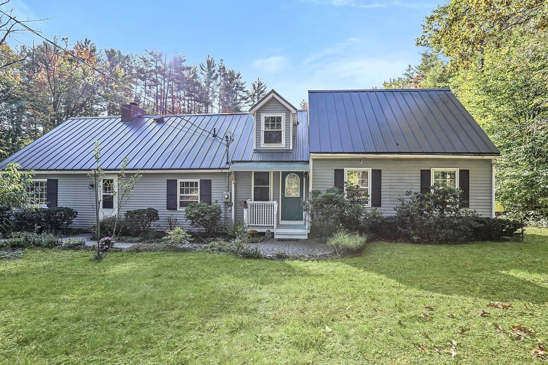 265 Page Road, Bow, NH 03304 - MLS#: 4886721
