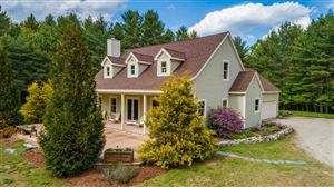 Photo of 61 Morse Road, Plymouth, NH 03264 (MLS # 4673722)