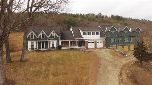 Photo of 674 Old Walpole Road, Surry, NH 03431 (MLS # 4789722)