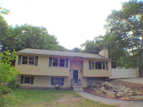 Photo of 21 Garvin Road, Derry, NH 03038 (MLS # 4816722)