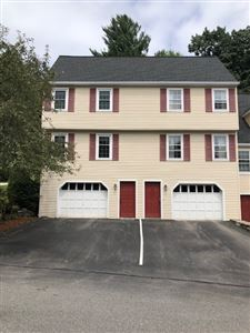 Photo of 22 Hawkstead Hollow, Nashua, NH 03063 (MLS # 4765724)
