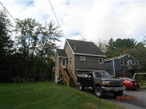 Photo of 18C Russell Avenue, Goffstown, NH 03045 (MLS # 4780724)