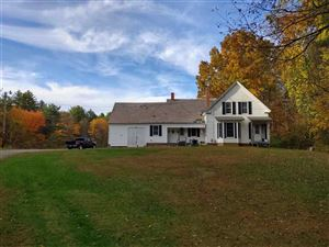 Photo of 141 Cobble Hill Road, Swanzey, NH 03469 (MLS # 4765725)