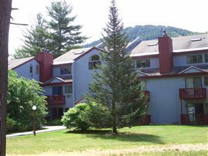 Photo of 9R River Run Drive, Bartlett, NH 03812 (MLS # 4754726)