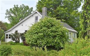 Photo of 398 Parker Road, Pittsford, VT 05763 (MLS # 4755726)