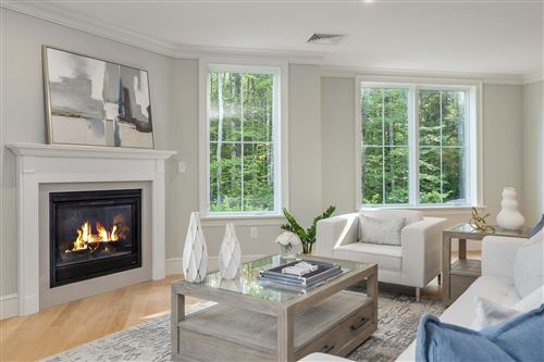 Photo of 32 Willey Creek Road #408, Exeter, NH 03833 (MLS # 4884726)