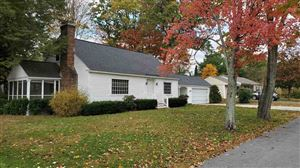 Photo of 162 W Haven Road, Manchester, NH 03104 (MLS # 4753727)