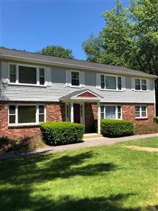 Photo of 17 Orchard Hill Road #106, Belmont, NH 03220 (MLS # 4757727)