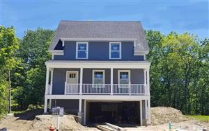 Photo of Lot 5 Lincoln Avenue #5, Newmarket, NH 03857 (MLS # 4737728)