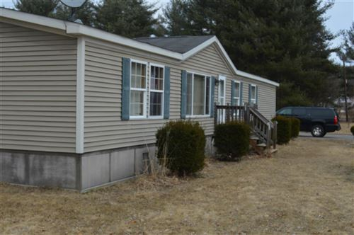 Photo of 235 Old Richmond Road, Swanzey, NH 03446 (MLS # 4742729)