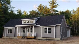 Photo of Lot 30 Pemigewasset Drive, Conway, NH 03813 (MLS # 4750729)