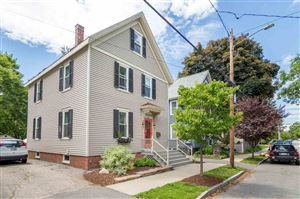 Photo of 492 Union Street, Portsmouth, NH 03801 (MLS # 4759729)