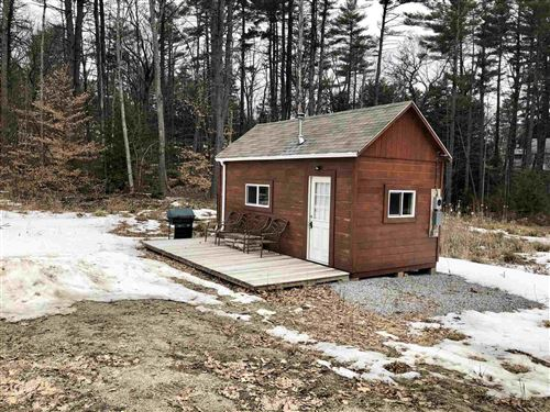 Photo of 00 Bobolink Lane, Hillsborough, NH 03244 (MLS # 4797729)