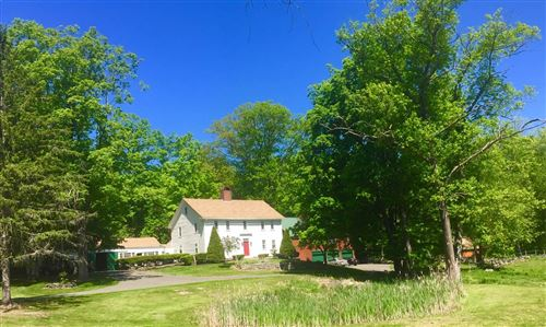 Photo of 344 Lane Road, Chester, NH 03036 (MLS # 4808731)