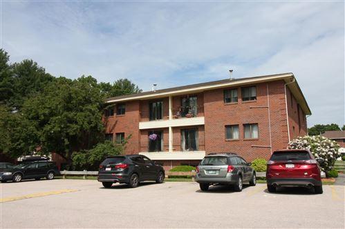 Photo of 526 Abbott Farm Lane, Hudson, NH 03051 (MLS # 4864731)