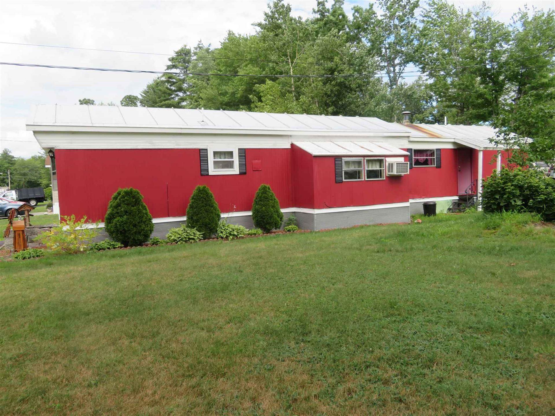 45 Boanza Drive, Concord, NH 03303 - MLS#: 4819731