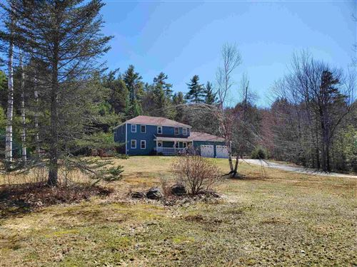 Photo of 41 Shaker Heights Road, Sutton, NH 03260 (MLS # 4796732)
