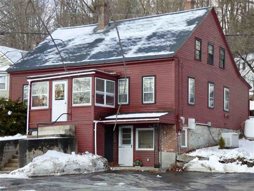 Photo of 33 East Main Street, Warner, NH 03278 (MLS # 4790733)