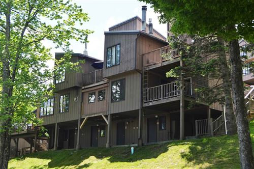 Photo of 43 Hobbit Hill #40, Warren, VT 05674 (MLS # 4808733)