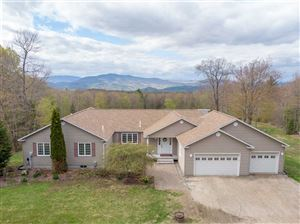 Photo of 308 Old Hebron Road Road, Plymouth, NH 03264 (MLS # 4752734)
