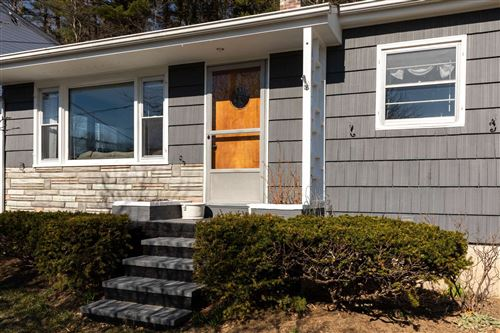 Photo of 6 Floral Avenue, Dover, NH 03820 (MLS # 4799734)