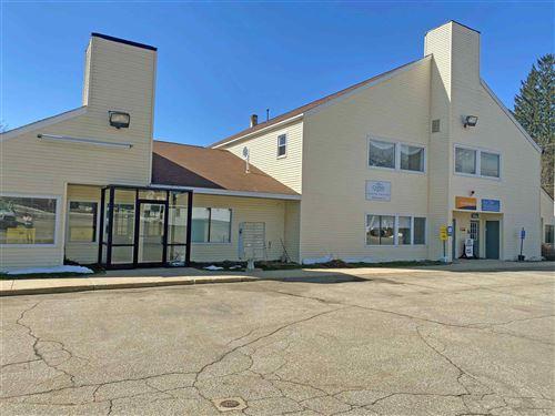 Photo of 157 Portsmouth Avenue #4, Stratham, NH 03885 (MLS # 4800734)