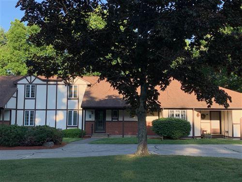 Photo of 5 Chandler Drive, Atkinson, NH 03811 (MLS # 4812734)