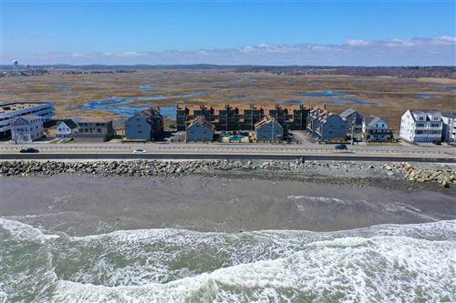Photo of 581 Ocean Boulevard #10, Hampton, NH 03842 (MLS # 4819736)