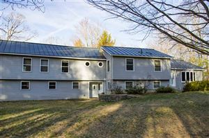 Photo of 44 Pine Crest Drive, Chesterfield, NH 03462 (MLS # 4684737)