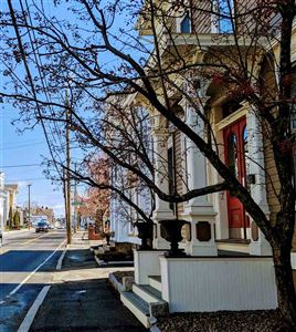 Photo of 314 Islington Street #3, Portsmouth, NH 03801 (MLS # 4734737)