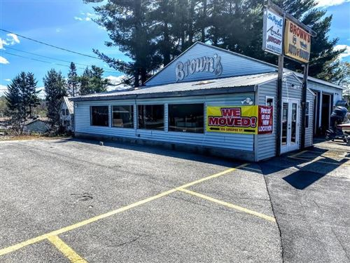 Photo of 453 Sunapee Street, Newport, NH 03773 (MLS # 4859737)