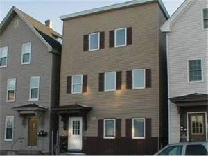Photo of 149 Spruce Street, Manchester, NH 03103 (MLS # 4784738)