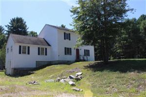 Photo of 17 Mountain View Drive, Effingham, NH 03882 (MLS # 4771739)