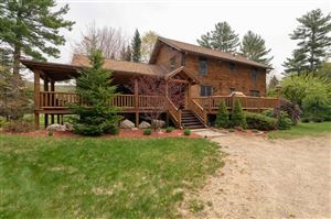 Photo of 52 Osceola Road, Waterville Valley, NH 03215 (MLS # 4694740)