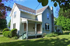 Photo of 3 Pine Street, Fair Haven, VT 05743 (MLS # 4700741)