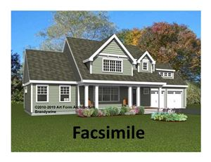 Photo of Lot 3 Whiting Farm Drive, Amherst, NH 03031 (MLS # 4765742)