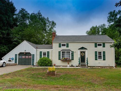Photo of 12 Grandview Terrace, North Hampton, NH 03862 (MLS # 4814742)
