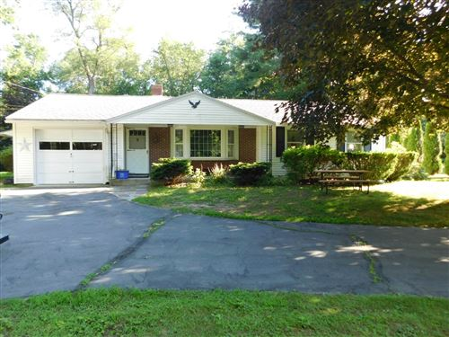Photo of 54 BRENTWOOD Road, Exeter, NH 03833 (MLS # 4816742)