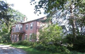 Photo of 2636 Us Route 7, Pittsford, VT 05763 (MLS # 4774743)