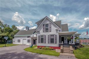 Photo of 15 Prospect Street, Lancaster, NH 03584 (MLS # 4741744)