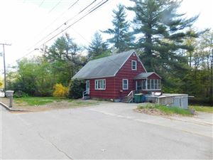 Photo of 736 Columbus Avenue, Rochester, NH 03867 (MLS # 4753744)