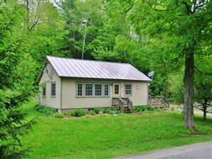Photo of 1043 Lake Hortonia Road, Sudbury, VT 05733 (MLS # 4754745)