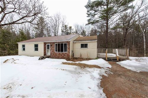 Photo of 14 Lockwood Road, Andover, NH 03216 (MLS # 4797745)