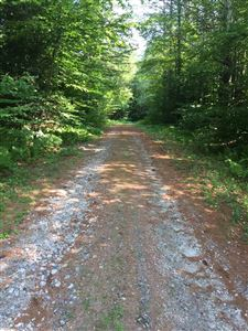 Photo of 715 Tenney Mountain Highway Highway, Plymouth, NH 03264-3149 (MLS # 4711746)