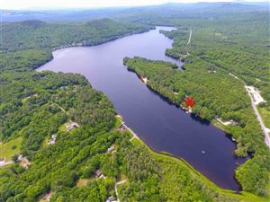Photo of 36 Icehouse Road, Hillsborough, NH 03244 (MLS # 4758746)