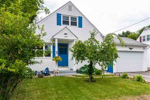 Photo of 30 S Fremont Street, Manchester, NH 03103 (MLS # 4757748)